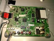 Modul EAX67041505(1.0) 6870-0532A