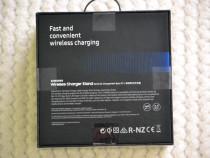 Stand incarcare wireless Samsung