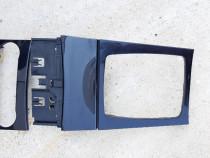 Ornamente bord Mercedes C220 CDI C200 C180 C250 W204 trimuri