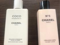 Creme de corp Chanel