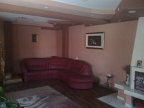 Casa 5 camere Muntenii de Jos