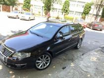 Vw Passat B6 impecabil exterior interior Bi-xenon