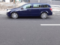 Opel Astra H 1.3 CDTI,2008,90 cai