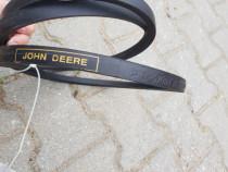 Curea OEM John Deere Z57084