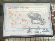 Lego Mindstorms EV3 Education (45544)