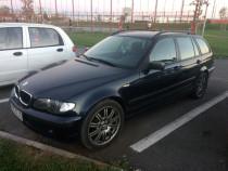 BMW e 46 320