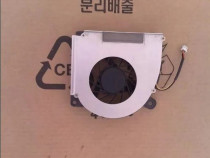 Cooler ventilator Acer Aspire 3100 ' 5100 ' 5510