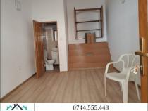 Inchiriez sp.com. zona P-ta A.Iancu - ID : RH-21419-property