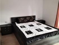 Apartament 2 camere decomandat la casa Selimbar