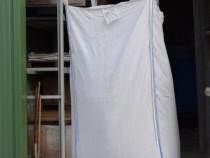 Big bags 1250kg