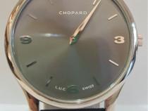 Ceas Chopard L.U.C. XP 18K White Gold