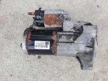 Electromotor Citroen C5, 2.0 hdi, 2010, 9671014680