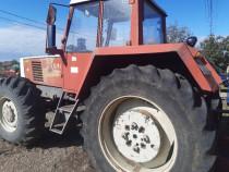 Tractor Steyer