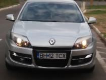 Renault Laguna 1,5 - 110 cp 2013