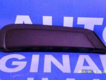 Ornamente portiere Fiat Bravo; 735430071 // 735430070