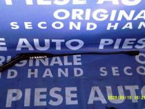 Brat stergator Fiat Bravo 2008 (fata)