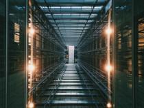 Gazduire Web, Servere VPS, Dedicate - Gazduire Gratuita