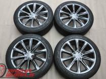 Roti Iarna Originale Audi A7 S7 A6 S6 4G Michelin 235/45 R19
