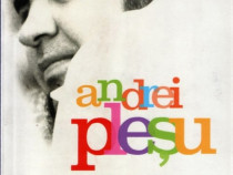 Andrei Pleşu - 2 cărţi