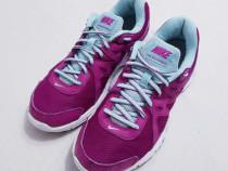 Nike Revolution 2, adidasi sport, running, originali, nr. 39