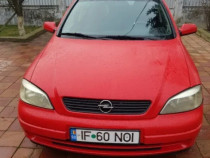 Opel astra G 2003 impecabil