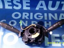 Comutator semnal-stergatoare Fiat Punto; 735400222