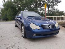 Mercedes piese