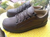 Pantofi,piele Klepper ,mar.39 (24.5 cm)
