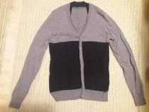 Pulovere Armani Jeans/U.S Polo ASSN mas. M