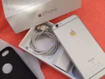 Iphone 6s de 64g la cutie