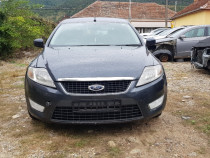 Ford Mondeo 1,8tdci piese