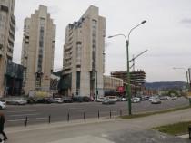 Apartament 2 camere Centru Civic Brașov