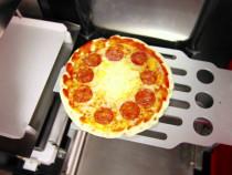 Automat Let's Pizza - Pizza gata în 3 minute