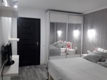 Apartament 2 camere complex langa stadion - sala olimpia