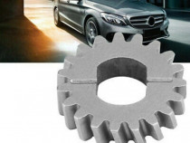 Pinion rotita reparatie motoras trapa Mercedes VW Audi Ford