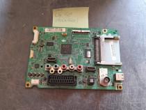Module diverse dintr-un TV Led LG model 50LN5400
