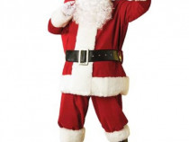 Mos Crăciun de închiriat