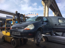 Dezmembrez Ford Ka 1.3 an 2001