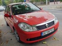 Renault Clio Symbol 2011 98.000km
