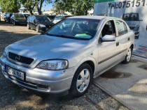 Opel Astra,1.7 Diesel,2001,Finantare Rate