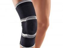 Orteza genunchi mobilă Bort Medical stânga/ dreapta XXL plus
