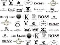 Afacere la cheie - Magazin online branduri de lux, vechime 6