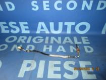 Senzor temperatura gaze Mercedes CLA 200cdi; 0081533728
