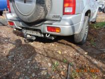 Carlig Remorca Suzuki Grand Vitara 1999-2006 carlig remorcar