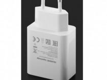 Incarcator Telefon Priza USB Huawei SuperCharge Original