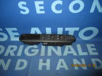 Comanda geam Peugeot 5008; 96650621ZD