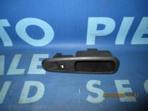 Comanda geam Peugeot 5008; 96652794ZD