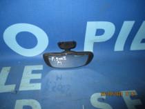 Oglinda Peugeot 5008 2009 (mica)