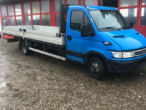 Iveco dailly super lung