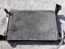 Radiator Apa VW Golf 5 1K0121251AK